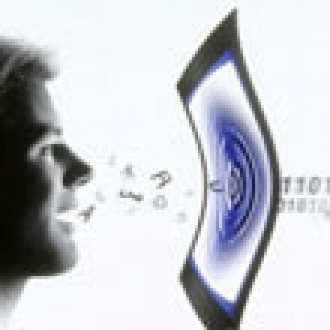 Geleceğin Meslekleri: VoIP Mühendisi