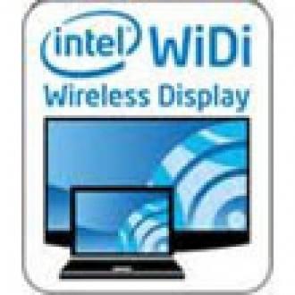 Kablosuz Full HD Görüntü Aktarımı