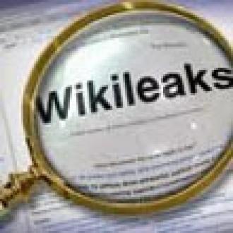 Jullian Assange Televizyona Çıkıyor