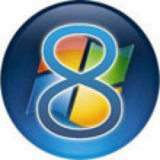 CES 2011'de Windows 8 Söylentileri