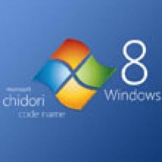 Windows 8 Sonbaharda
