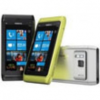 Nokia'da Durumlar Vahim