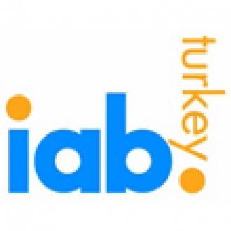 Türkiye'de Dijital Reklama Yatırım Büyüyor