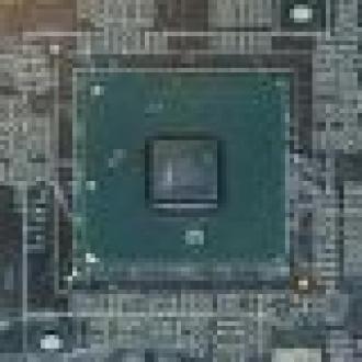 Intel P55 Gecikiyor