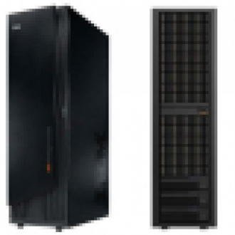 IBM ve KoçSistem El Ele