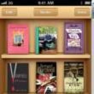 iBooks 2 ile İnteraktif Kitaplar Hızlı Başladı