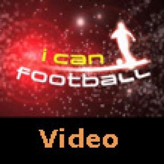 I Can Football Nereye Gidiyor?