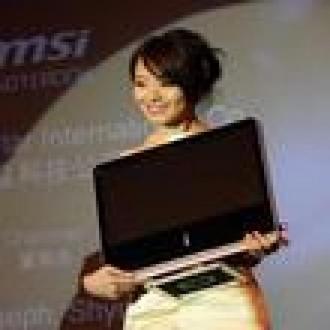 Laptop mu, Netbook mu, Nettop mu?