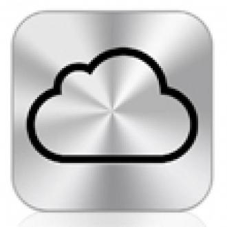 iCloud Kullanıcıları Katlanarak Artıyor