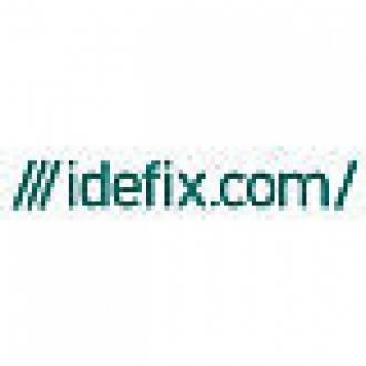 İdefix.com'dan E-Kitap Okuyucusu