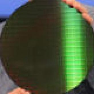 40 Nanometrede Sorun mu Var?