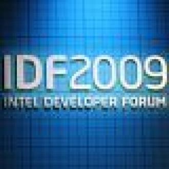 Tüketici Elektroniği ve Intel