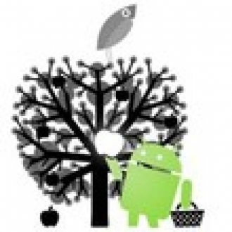iPhone'a Android Yükleme Rehberi