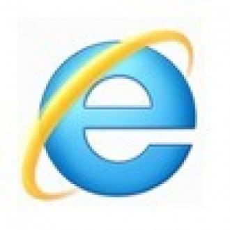 Internet Explorer 9 RC İndir