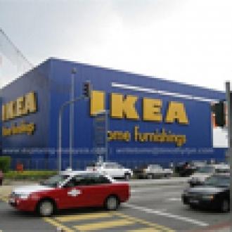 IKEA Uppleva ile TV İşine Giriyor! İzleyin