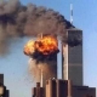 MSN, 11 Eylül'de Neden Açılmadı?