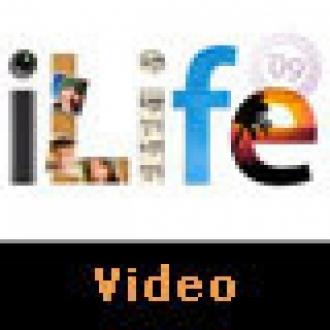 iLife 09'un Size Sundukları!