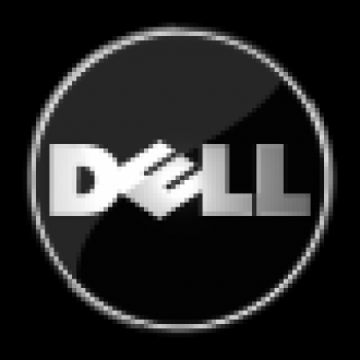 Dell'den Rengarenk PC'ler