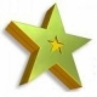Paint'e Alternatif: PaintStar
