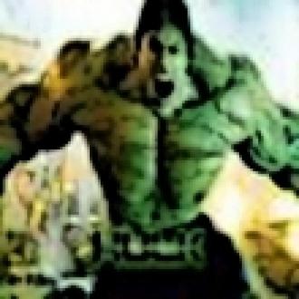 Günün Bedava Oyunu: Hulk Smash Up
