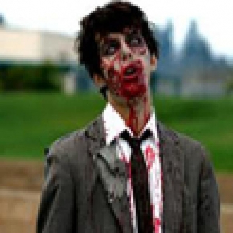 Günün Bedava Oyunu: Zombie Panic!