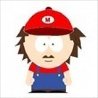 Günün Oyunu: Super Mario Bros 2.5D