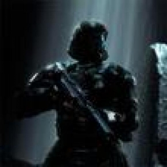 Yeni Halo, Oyun Sektörünü Toz Duman Etti
