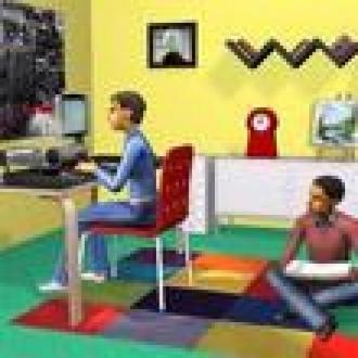 Galeri: The Sims Orta Çağa Gidiyor!