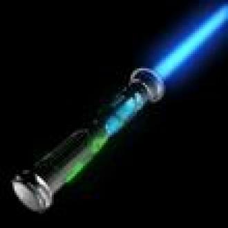 Günün Bedava Oyunu: Star Wars Arcade