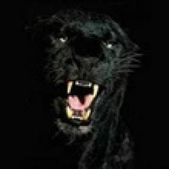 Galeri: Jaguar'dan Otomobil Kılıklı Uzay Mekiği