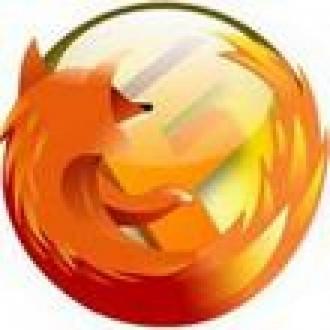 Android ve Maemo İçin Firefox Bombası Patladı!