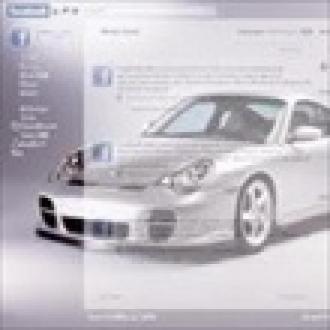Porsche, Facebook Kullanımını Yasakladı!