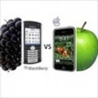 KOBİ'ler Hangi Telefonu Tercih Ediyor?