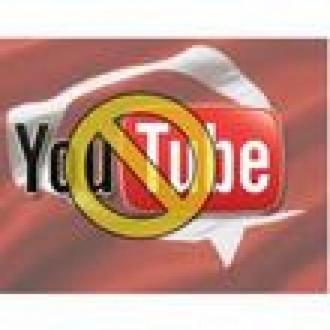 YouTube Yasağı Kalkıyor mu?
