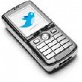 Galeri: Nokia E7'ye Geri Sayım Başladı!