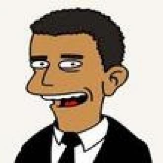 Beyaz Saray'dan Internet Projesi!