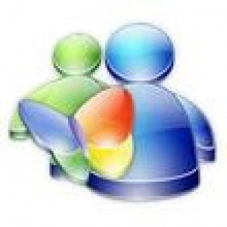 Farklı Hesapları Hotmail'e Yönlendirme!