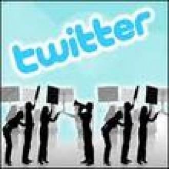 Twitter'da Eşi Benzeri Görülmemiş Protesto!
