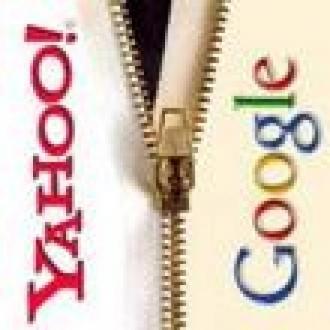 Google-Yahoo Savaşında Son Perde!