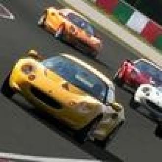 Gran Turismo 5 Türkiye'de!