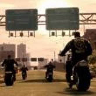 GTA 5 ve Max Payne 3 Ne Zaman Gelecek?