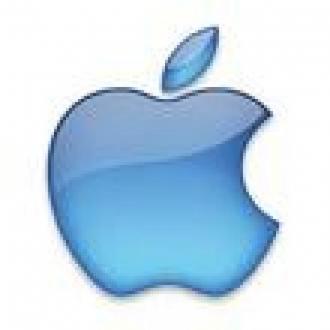 Apple Yükseliyor, Diğerleri Düşüyor!