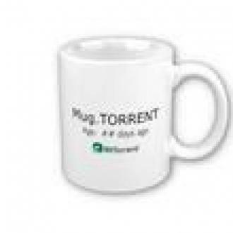 Bir Torrent Sitesi Daha Düştü!
