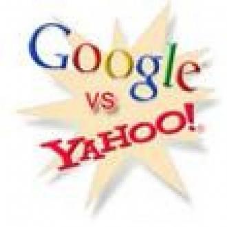 Google'dan 2.5 Milyar Dolarlık Zafer!