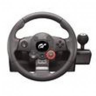 Gran Turismo 5'ten Rekor!