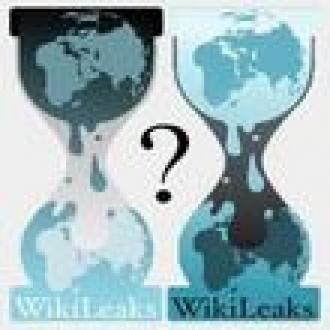 Hacker'lardan, WikiLeaks'e Savaş İlanı!
