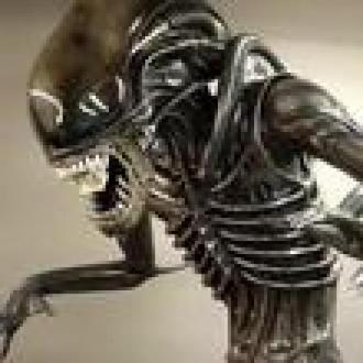 Günün Bedava Oyunu: Alien Arena