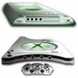 Xbox 720, Büyük Bir Sürprizle Geliyor!
