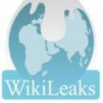 WikiLeaks Savaşı Yeni Başlıyor!