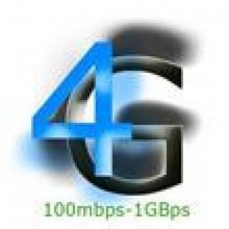 4G Tabletler 2011'de Geliyor!